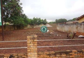 Vila Olinda, Terreno à venda, 904 m2