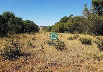 Chácara das Mansões, Terreno à venda, 120000 m2