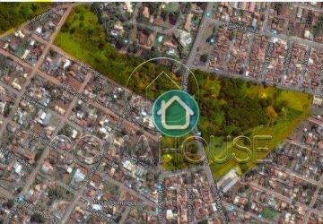 Vila Nossa Senhora das Graças, Terreno à venda, 100000 m2