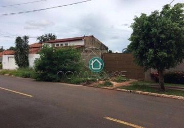 Vila Gomes, Terreno à venda, 450 m2