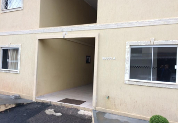Timbu, Apartamento com 2 quartos à venda, 48 m2