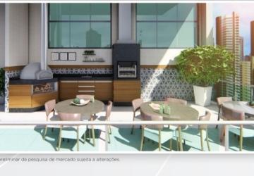Arembepe, Apartamento com 4 quartos à venda, 120 m2