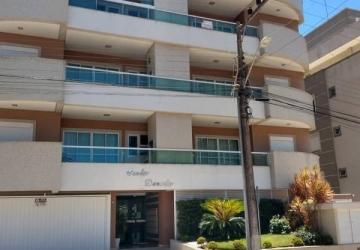 Bombas, Apartamento com 3 quartos à venda, 96 m2
