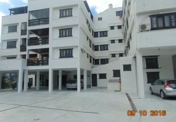 Centro, Apartamento com 2 quartos à venda, 100 m2