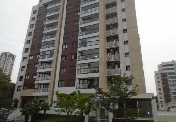 Mossunguê, Apartamento com 3 quartos à venda, 84 m2