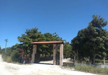 Zona Rural, Chácara / sítio à venda, 76000 m2