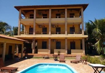 Lagoinha, Apartamento com 17 quartos à venda, 760 m2