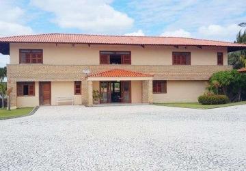 Centro, Casa com 5 quartos à venda, 1100 m2