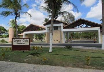 Centro, Terreno em condomínio fechado à venda, 90000 m2