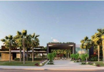 Eusebio, Terreno em condomínio fechado à venda, 225 m2