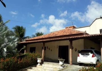 Telha, Chácara / sítio à venda, 450 m2