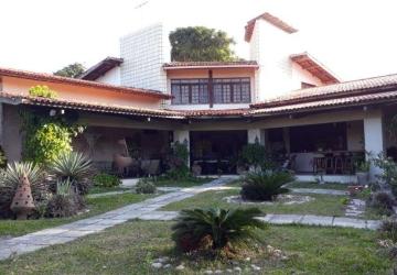 Coité, Chácara / sítio à venda, 9600 m2