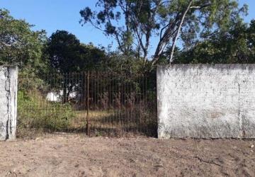 Coité, Barracão / Galpão / Depósito com 2 salas para alugar, 400 m2