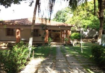 Messejana, Chácara / sítio à venda, 100 m2