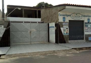 Messejana, Casa comercial para alugar, 394 m2
