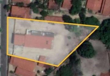Centro, Terreno comercial à venda, 2660 m2