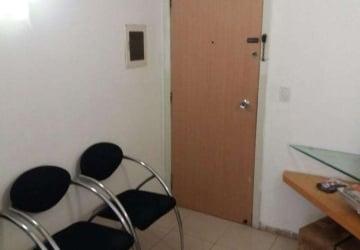 Aldeota, Sala comercial à venda, 30,6 m2