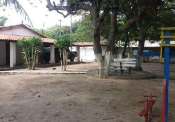 Iguape, Chácara / sítio à venda, 5577 m2