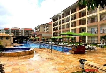 Porto das Dunas, Apartamento com 3 quartos à venda, 121 m2