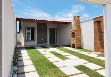 Ancuri, Casa com 2 quartos à venda, 89 m2