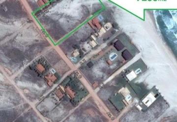 Morro Branco, Terreno à venda, 7200 m2