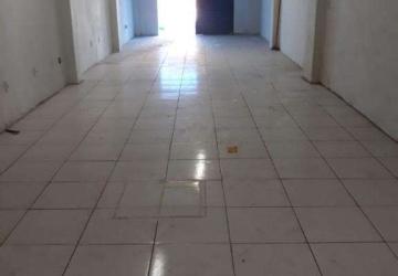 Centro, Ponto comercial para alugar, 320 m2