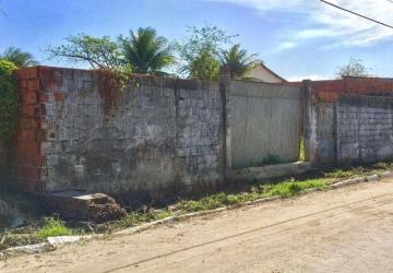 Conjunto Parque Dom Pedro, Terreno à venda, 840 m2