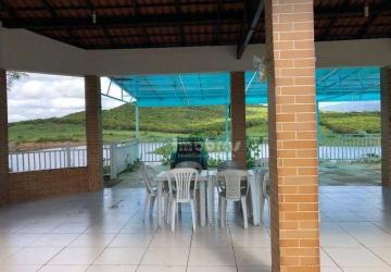 Centro, Fazenda à venda, 2000 m2