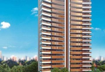 Dionisio Torres, Apartamento com 4 quartos à venda, 219,2 m2