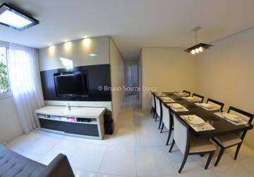 Planalto, Apartamento com 3 quartos à venda, 67 m2
