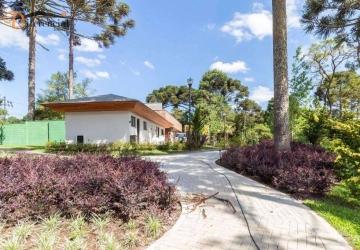 Augusta, Terreno em condomínio fechado à venda, 700 m2