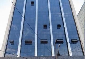 Centro, Sala comercial à venda, 212,81 m2
