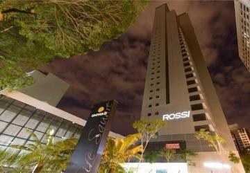 Centro, Sala comercial à venda, 60,55 m2