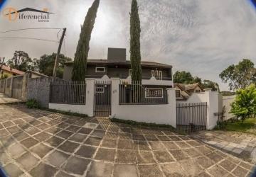 Abranches, Casa com 4 quartos à venda, 470 m2