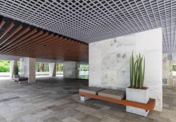 Jardim Marajoara, Apartamento com 4 quartos à venda, 167 m2