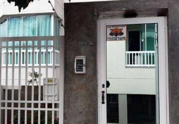 Terra Bonita, Apartamento com 3 quartos à venda, 108 m2