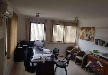 Centro, Sala comercial com 1 sala à venda, 40 m2