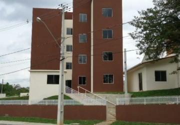 São Gabriel, Apartamento com 3 quartos à venda, 55 m2