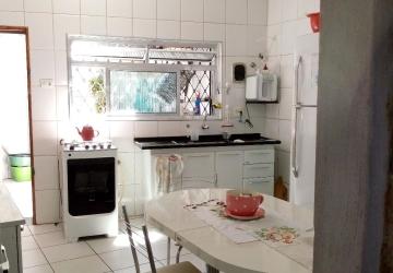 Saúde, Casa com 2 quartos à venda, 94500 m2