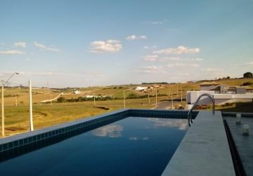 Jardim Quintas da Terracota, Casa em condomínio fechado com 3 quartos à venda, 207 m2