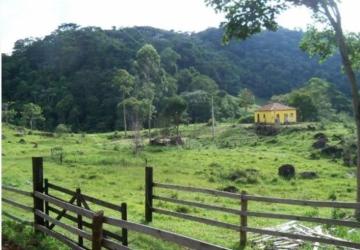 Barra, Fazenda à venda, 225000 m2