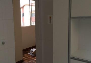 Primavera, Apartamento com 3 quartos à venda, 69 m2