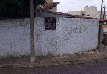Morada do Sol, Terreno à venda, 680,34 m2