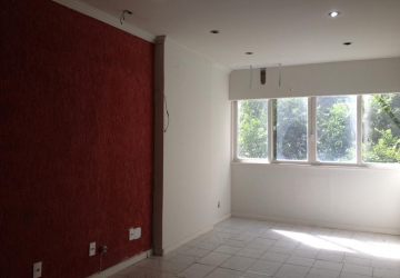 Centro, Sala comercial com 1 sala para alugar, 21 m2