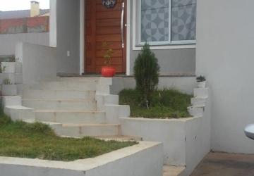 Parque Ipiranga, Casa em condomínio fechado com 3 quartos à venda, 78 m2