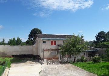 Jardim Água Doce, Casa com 2 quartos à venda, 100 m2