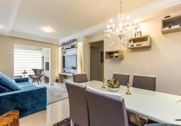 Vila Izabel, Apartamento com 2 quartos à venda, 68 m2