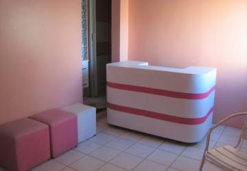 Pitangueiras, Ponto comercial com 1 sala para alugar, 12 m2
