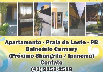 Carmery, Apartamento com 2 quartos para alugar, 50 m2
