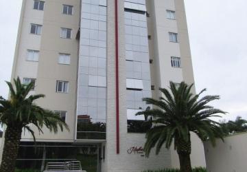 Souza Cruz, Apartamento com 2 quartos à venda, 77 m2